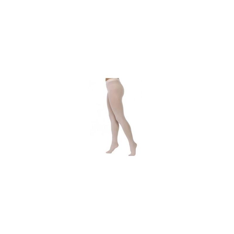 collants avec pieds PAPILLON ENFANT