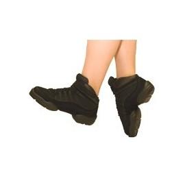 sneakers CAPEZIO ROCKIT HIGH