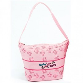 sac de danse DASHA DESIGNS Shooting Star Tote