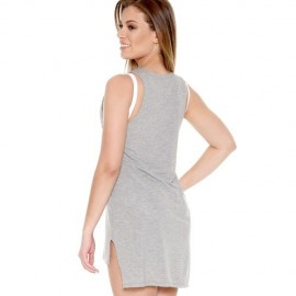 robe SO DANCA DN-1018 DINA NINA
