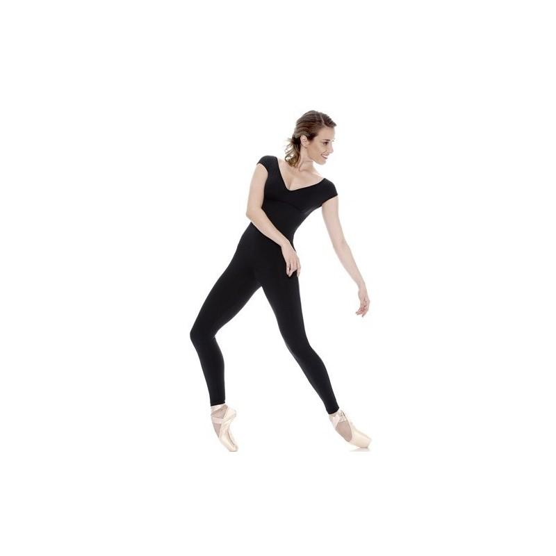Combinaison danse SO DANCA E-11050