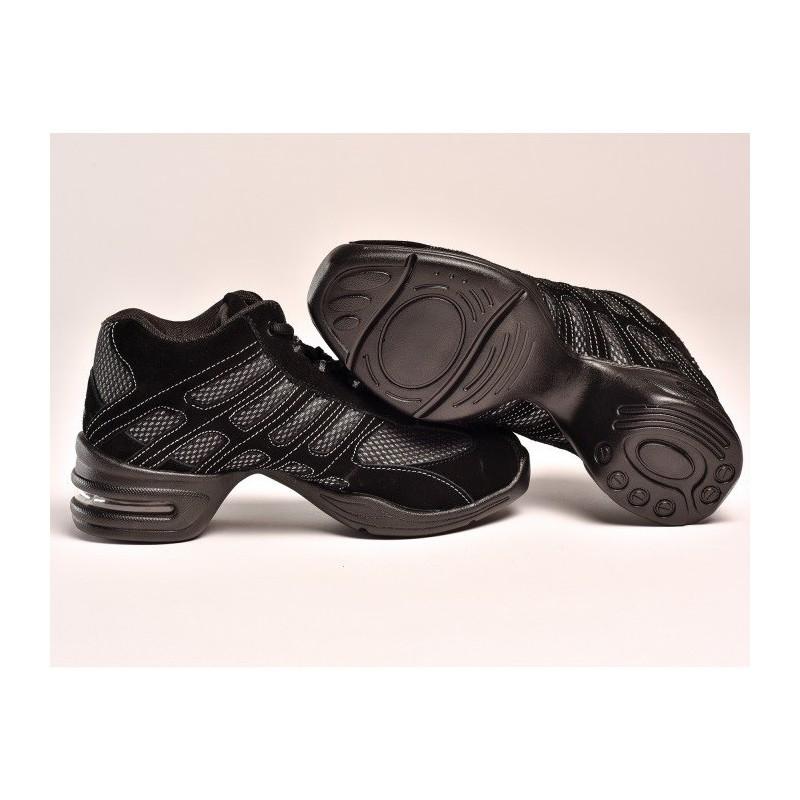 sneakers danse DANSEZ-VOUS? REVOLUTION