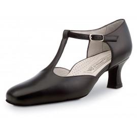 Chaussures de danse de salon WERNER KERN CELINE FEMME