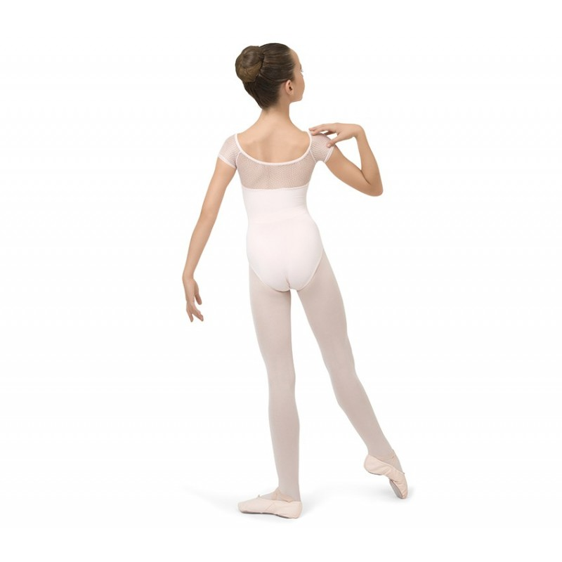 Justaucorps danse REPETTO fantaisie enfant