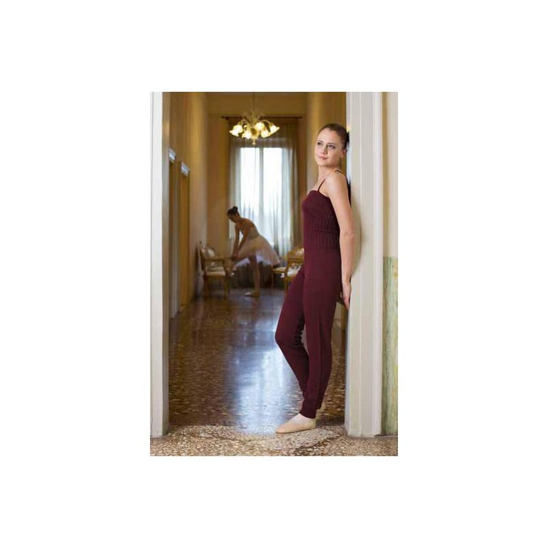 Académique de danse CALZA SAN GIORGIO 613