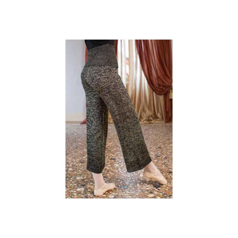 pantalon d'échauffement CALZA SAN GIORGIO 614