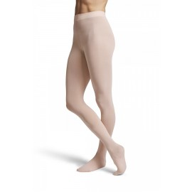collant de danse BLOCH T0981G enfant