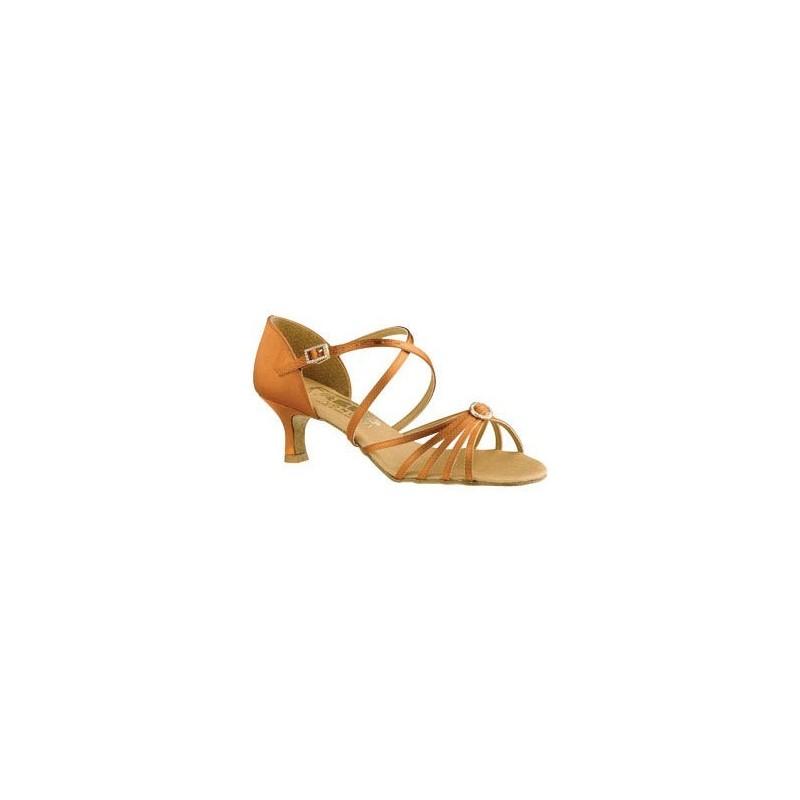chaussures femme SOPHIA