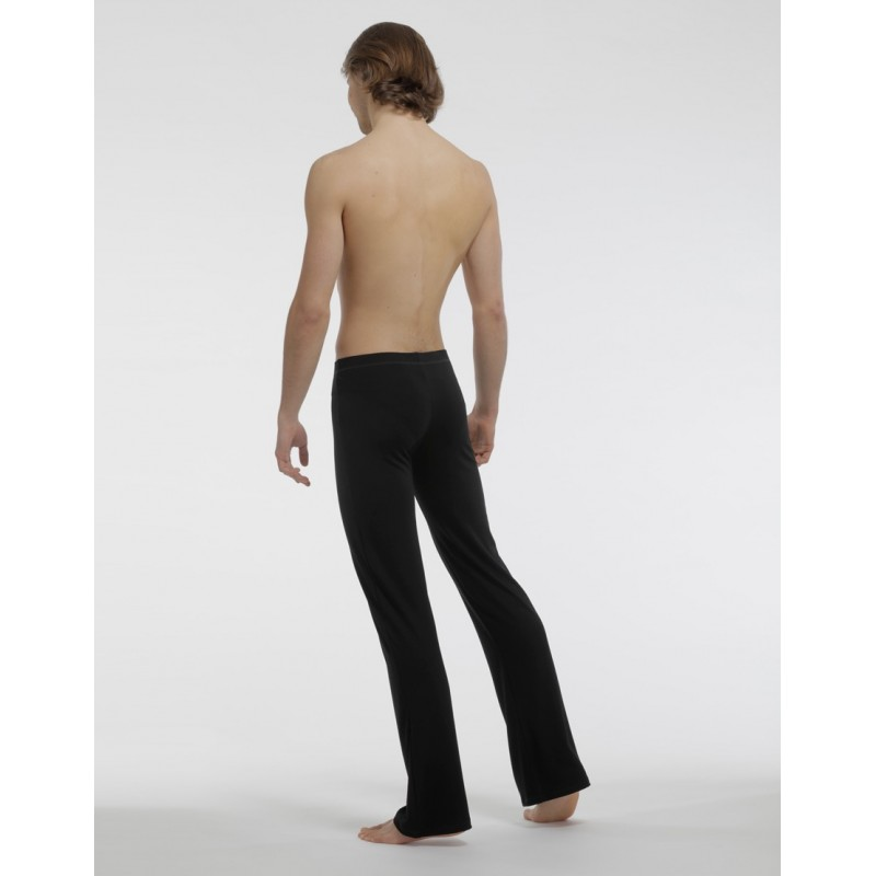 pantalon danse TEMPS DANSE OLEG homme