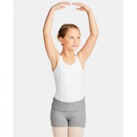 short danse CAPEZIO enfant