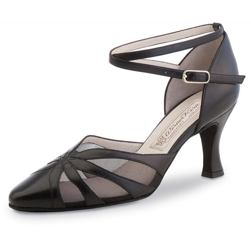 Chaussures de danse de salon WERNER KERN LINDA FEMME