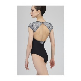 justaucorps danse WEAR MOI LC148 Adulte