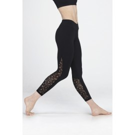 legging WEAR MOI AVERY
