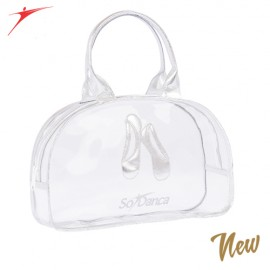 sac de danse SO DANCA BG-672