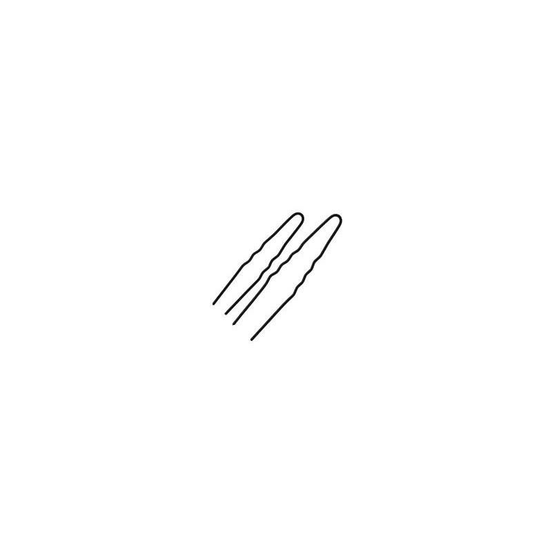 épingles à chignon TECH DANCE TH042 6 cm noir