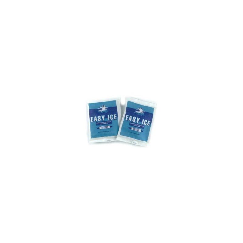 poche de froid instantané TECH DANCE TH-069 COLD PACK
