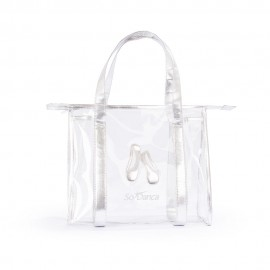 sac de danse SO DANCA BG-674