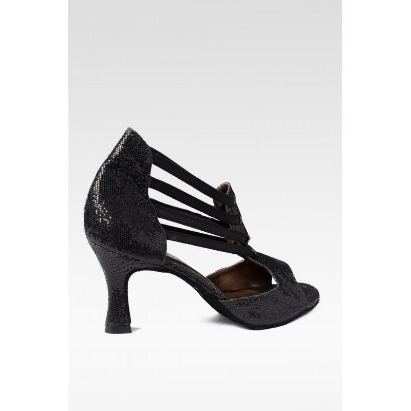 chaussures de danse de salon SO DANCA BL176 femme
