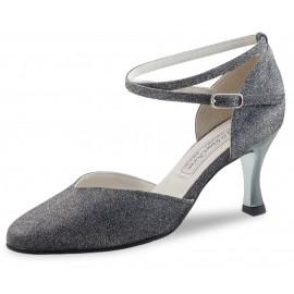 Chaussures de danse de salon WERNER KERN ABBY FEMME