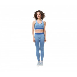 legging seamless REPETTO