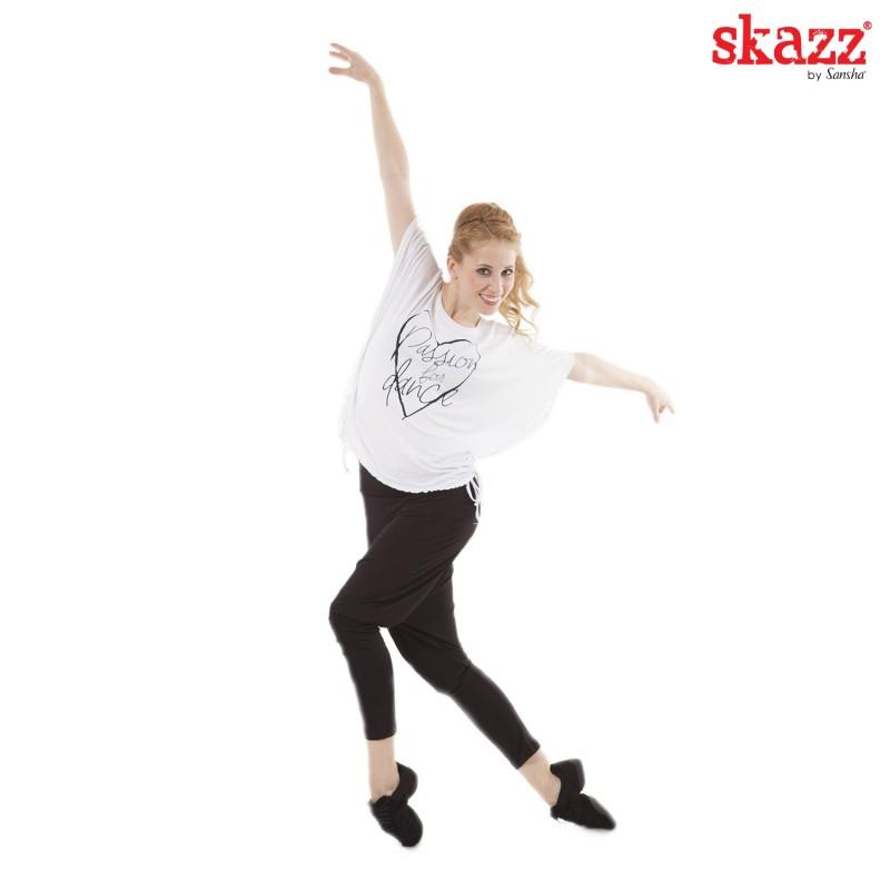 tee-shirt SANSHA Dance Bat