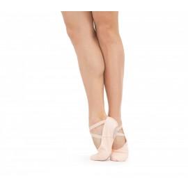 chaussons de danse demi-pointes REPETTO T225