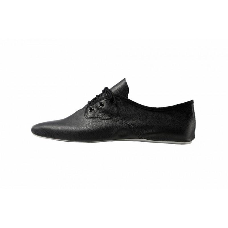 chaussures MERLET JAZZY
