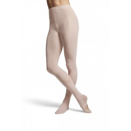 collant de danse convertible BLOCH T0982L adulte