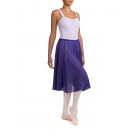 jupette danse classique CAPEZIO 11151W adulte