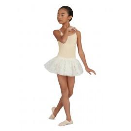 justaucorps danse CAPEZIO 3532C enfant