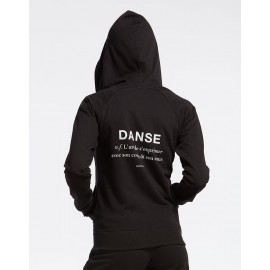 sweat TEMPS DANSE TAMARIS