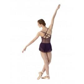 tunique danse classique ATTITUDE DIFFUSION LENI enfant