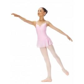 tunique danse classique ATTITUDE DIFFUSION PAKI Enfant
