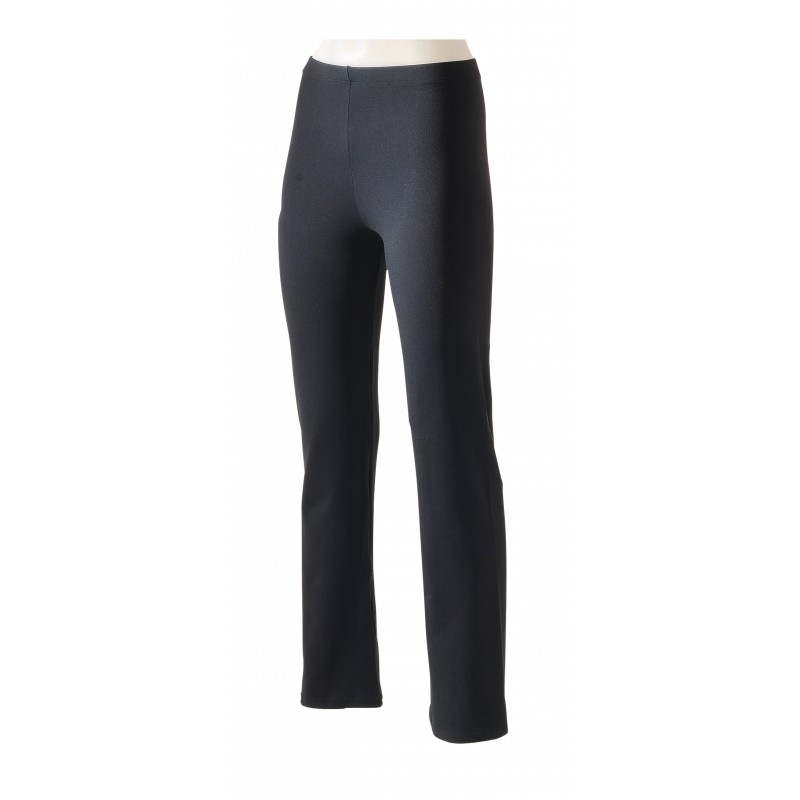 pantalon danse INTERMEZZO 5763 PANSUPRECSIN supplex adulte