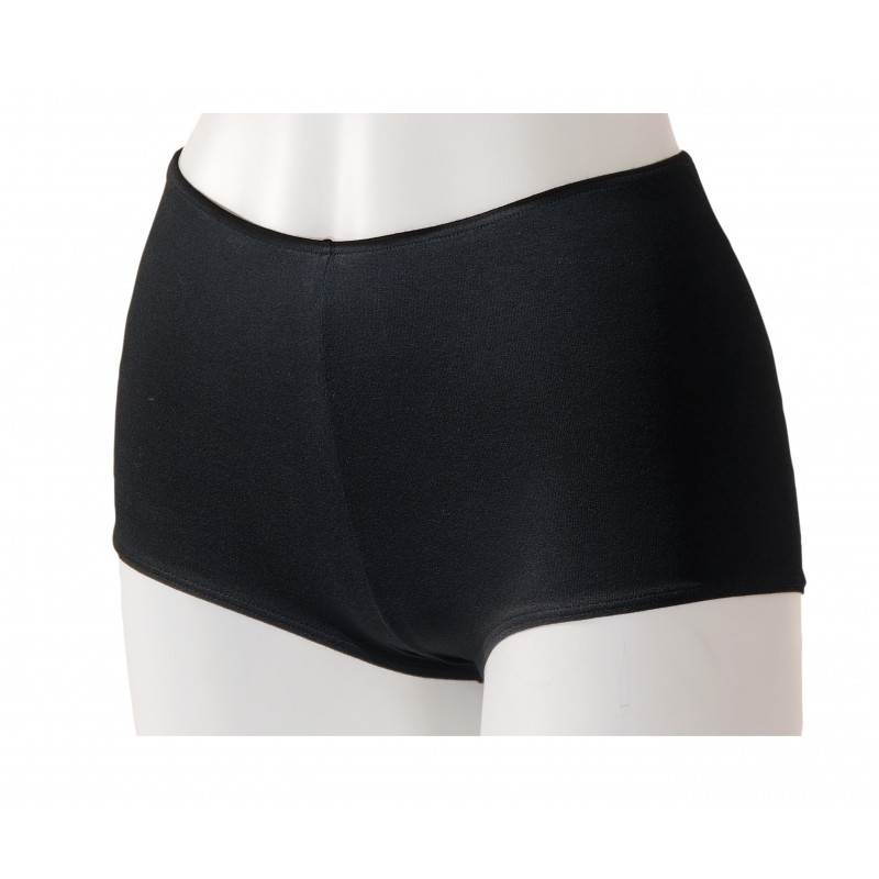 short danse INTERMEZZO 5873 PANBRA Adulte