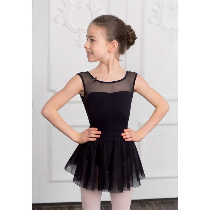 justaucorps danse GRISHKO DAD-1704M enfant