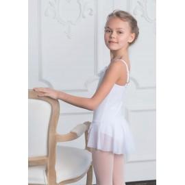 tunique danse classique GRISHKO DAD-1701M enfant