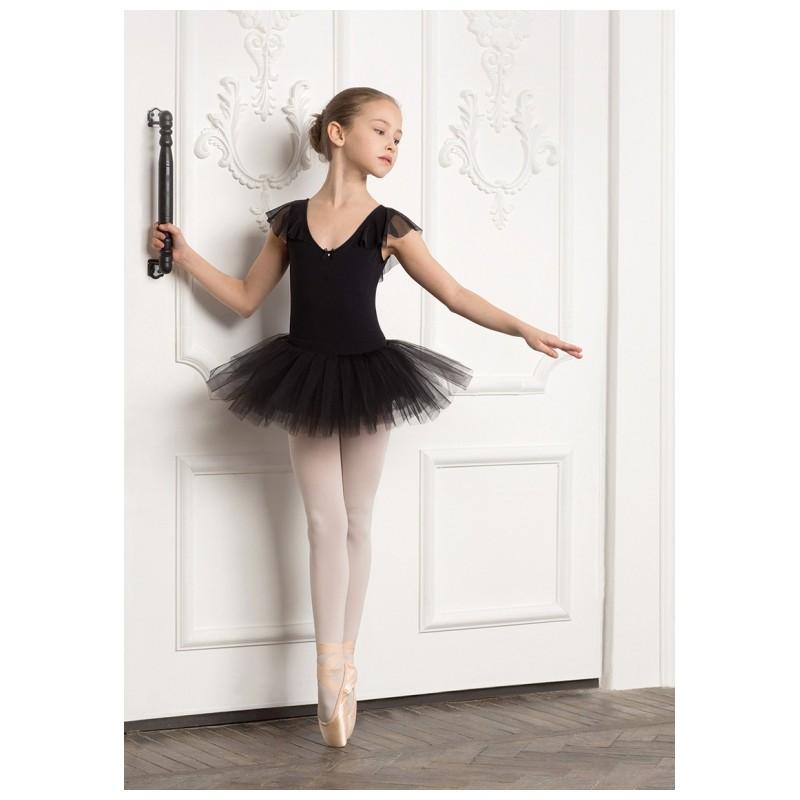 justaucorps danse GRISHKO DAD-1706M enfant