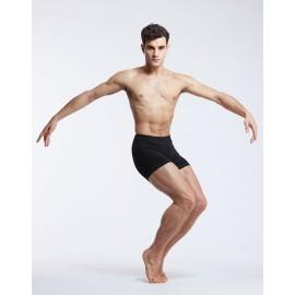 short danse TEMPS DANSE OLAF Homme