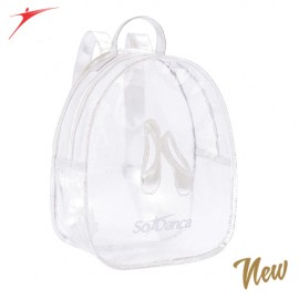 sac de danse SO DANCA BG-663