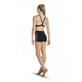 short danse BLOCH FR5088 MARYLINE