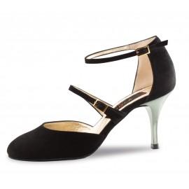 Chaussures de danse de salon WERNER KERN ANOUK FEMME