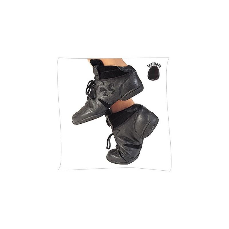 sneakers SANSHA BOOMELIGHT