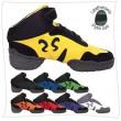 sneakers SANSHA BOOMERANG