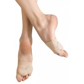 pedilles BLOCH FOOT WRAP II