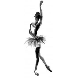 sac à pointes TECH DANCE TH-068 BASIC LINE