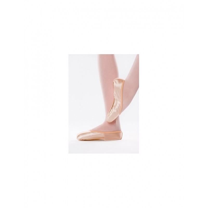 pointes FREED CLASSIC LARGEUR X