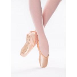 chaussons de danse pointes FREED CLASSIC PRO LARGEUR XX