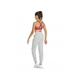 pantalon danse BLOCH FP5133C HOPPY  échauffement enfant