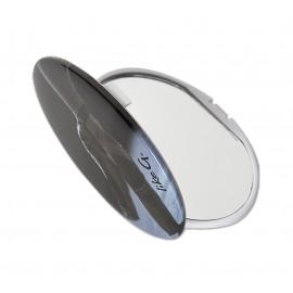 miroir de poche LIKEG Pointes LG-SP-104
